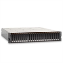Lenovo 6535EN2 - Lenovo Storage V3700 V2 Sff Expansion Enclosure -