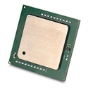 Lenovo 67Y1448 - Intel Xeon E5503 Processor Option Kit For Thinkserver Td230 - Velocidad De Clock: 2,00 Ghz