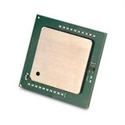 Lenovo 67Y1467 - Intel Xeon E5506 Processor Option Kit For Thinkserver Rd240 - Velocidad De Clock: 2,130 Gh