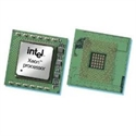 Lenovo 67Y1483 - Intel Xeon E5503 Processor Option Kit For Thinkserver Rd230 - Velocidad De Clock: 2,00 Ghz