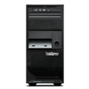 Lenovo 70UB001NEA - Thinkserver Ts150 Intel E31225 V6 3.30 Ghz 8 Mb 8.0Gb 2X1tb Sata Slim Dvd Record 4X5 3 Yea