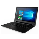 Lenovo 80TH0012SP - PORTATIL LENOVO ESSENTIAL V110-80TH0012SP NEGRO PORTATIL LENOVO ESSENTIAL V110-80TH0012SP