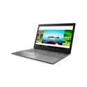 Lenovo 80XR0186SP -