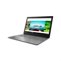 Lenovo 80XV00V5SP - 15.6 Hd Tn Ag(Slim)/A9-9420/4G(1X4gbddr4 2133)/No Hdd; /Integrated  Onyx Black Palmrest Ir