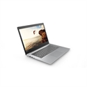 Lenovo 81A500FCSP - Mineral Grey                             W10 S Value Std Office Trial - Procesador: Celero
