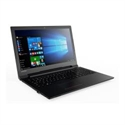 Portatil Lenovo V130-15Igm N4000 4Gb 500Gb 15,6 Freedos Negro