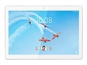 Lenovo-Tablets ZA480110SE - Lenovo Tab M10 ZA48 - Tableta - Android 9.0 (Pie) - 16 GB Embedded Multi-Chip Package - 10