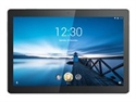 Lenovo-Tablets ZA4G0035SE - Lenovo Tab M10 ZA4G - Tableta - Android - 32 GB Embedded Multi-Chip Package - 10.1'' IPS (