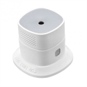 Leotec LESHM08 - Detector Co2 - Tecnologia: Smart Home 433 / 868 Mhz E Zigbee Ha / Ll; Color: Blanco