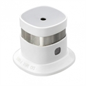 Leotec LESHM09 - Detector Humo - Tecnologia: Smart Home 433 / 868 Mhz E Zigbee Ha / Ll; Color: Blanco