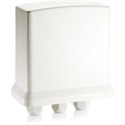 Level1 POR-1102 - Wifi Level One Repetidor Outdoor Por-1102