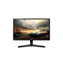 Lg 27MP59G-P.AEU - Monitor Led Fhd Lg Ips 27'' 27Mp59g / 5Ms / Vga / Hdmi / DisplayportCaracteristicas Especi