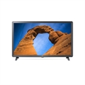 Lg 32LK610B - Tv Led Lcd 32 (Hd) -
