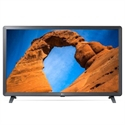 Lg 32LK610BPLB - Tv Led Lcd 32 (Hd) -
