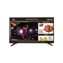 Lg 55LV640S - Smart Tv Signagefhd -