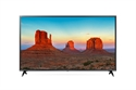 Lg 65UK6300PLB - Tv 65 Uhd Smart Tv 4K -