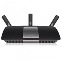 Linksys EA6900-EJ - Linksys Smart Wi-Fi Router Ac 1900 Hd Video Pro - Conexión Wan: Gigabit Ethernet; Tipo Wan
