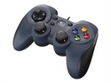 Logitech 940-000138 - Gamepad Logitech F310 Gaming 10 Botones Pc