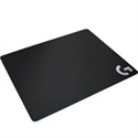 Logitech 943-000095 - Alfombrilla Logitech G240 Cloth Gaming Mousepad