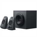 Z625 Powerful Thx Sound Analog-Eu