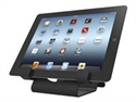 Maclocks CL12UTHBB - Compulocks Universal Tablet Security Holder and Lock - Base de mesa segura - negro