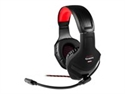 Mars-Gaming MH2 - MARS GAMING MH2 - Auricular - tamaño completo - cableado