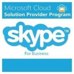 Microsoft CSP-ADD-PSTN-F Skype For Business Pstn Conferencing For Faculty -