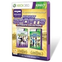 Microsoft 4GS-00021 - Xbox Kinect Sports Ultimat Edit - Género: Social Party; Plataforma: Xbox 360; Editor: Micr