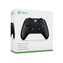 Xbox Wireless Controller Textured Grip Bluetooth