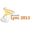 Microsoft 7AH-00171 - Lyncsvrencal Sngl Sa Olp Nl Acdmc Dvccal - Tipo Licencia: Solo Software Assurance; Tipo Us