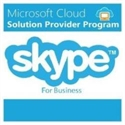 Microsoft CSP-ADD-PSTN5 - Skype For Business Pstn Conferencing For E5 Without Pstn Conferencing Customers -