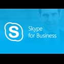 Microsoft CSP-ADD-SKC - Skype For Business Plus Cal -