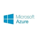 Microsoft CSP-AZU-BAS-GOV - Azure Active Direct Basic (Government Pricing) -