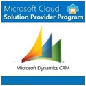 Microsoft CSP-CRM-BAS-GOV - Microsoft Dynamics Crm Online Basic (Government Pricing) -