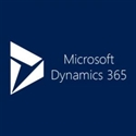 Microsoft CSP-DYN-BCTM - Dynamics 365 Business Central Team Member -