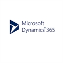 Microsoft CSP-DYN-OP-ADSS - Dynamics 365 For Operations Enterprise Edition - Add Database Storage For Students -