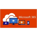 Microsoft CSP-ECS-BUS-NOP - Microsoft 365 Business (Nonprofit Staff Pricing) -