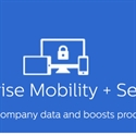 Microsoft CSP-EMSA3-F - Enterprise Mobility + Security A3 For Faculty -