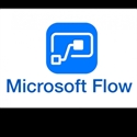 Microsoft CSP-FLOW-P1-STU - Microsoft Power Automate Plan 1 (Qualified Offer) For Students -