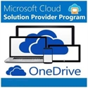 Microsoft CSP-ODR-BP1-GOV - Onedrive For Business (Plan 1) (Government Pricing) -