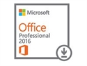 Microsoft D87-07114 - Microsoft Visio Professional 2016 - Licencia - 1 PC - descarga - ESD - Click-to-Run - Win