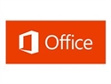Microsoft GZA-00550 - Microsoft Office for Mac Home and Student 2016 - Licencia - no comercial - descarga - ESD