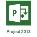Microsoft H21-00194 - Project Svr Cal Solo Sa Dvccal -