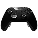 Microsoft HM3-00009 - Xbox One Wireless Mando Elite - Tipología: Gamepad; Material: Plástico; Color Primario: Ne