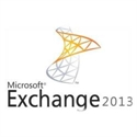 Microsoft PGI-00348 - Exchgentcal Sngl Sa Olp Nl Acdmc Dvccal Wosrvcs - Tipo Licencia: Software Assurance; Tipo
