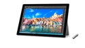 Microsoft TH5-00004 - Microsoft Surface Pro 4, i7,16GB, 256GB SSD, 12.3'' touch, W10, Silver, 2Y