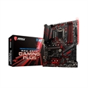 Msi 911-7B51-007 - PLACA BASE MSI 1151-9G MPG Z390 GAMING PLUS PB MSI 1151-9G MPG Z390 GAMING PLUS ATX 4XDDR4