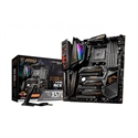 Msi 911-7B93-005 - PLACA BASE MSI AM4 MPG X570 GAMING PRO CARBON WIFI PB MSI AM4 MPG X570 GAMING PRO CARBON W