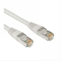 Nanocable 10.20.0400 - Latigullo Rj45 Cat.6 Utp Gris 0.50M Nanocable. Especificaciones Técnicas