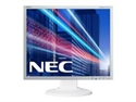 Nec 60003585 - NEC MultiSync EA193Mi - Monitor LED - 19'' - 1280 x 1024 - IPS - 250 cd/m² - 1000:1 - 6 ms